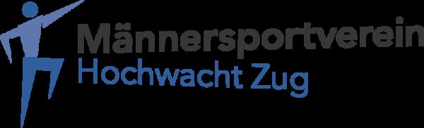 Männersportverein Hochwacht Zug